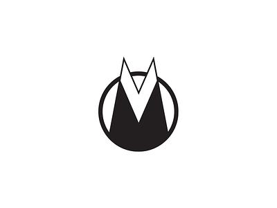 Medicine Man identity logo-mark logo branding brand identity