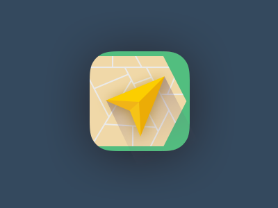 Yandexnavigator1