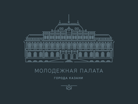 Молодежная палата города Казани