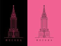 Leningradskaya