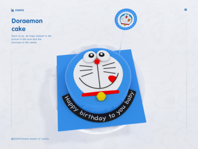 doraemon (happy)