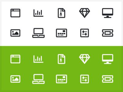 Misc Icons - Regular Style font awesome symbols miscellaneous regular icons awesome font