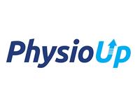 Physioup Logo