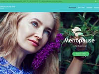 Dr Koliopoulou website