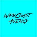 Web Coast Agency