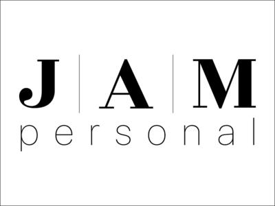 JAM Personal