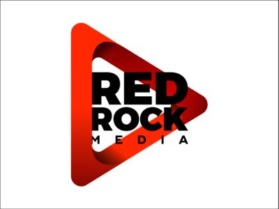 Red Rock Media