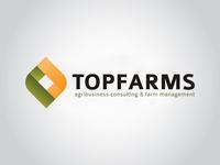 Logo TopFars