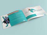 Brochure DRVR - IOT, Fleet management