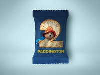 New Food Packaging Design