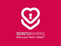 Logo Design - Secretly Heart