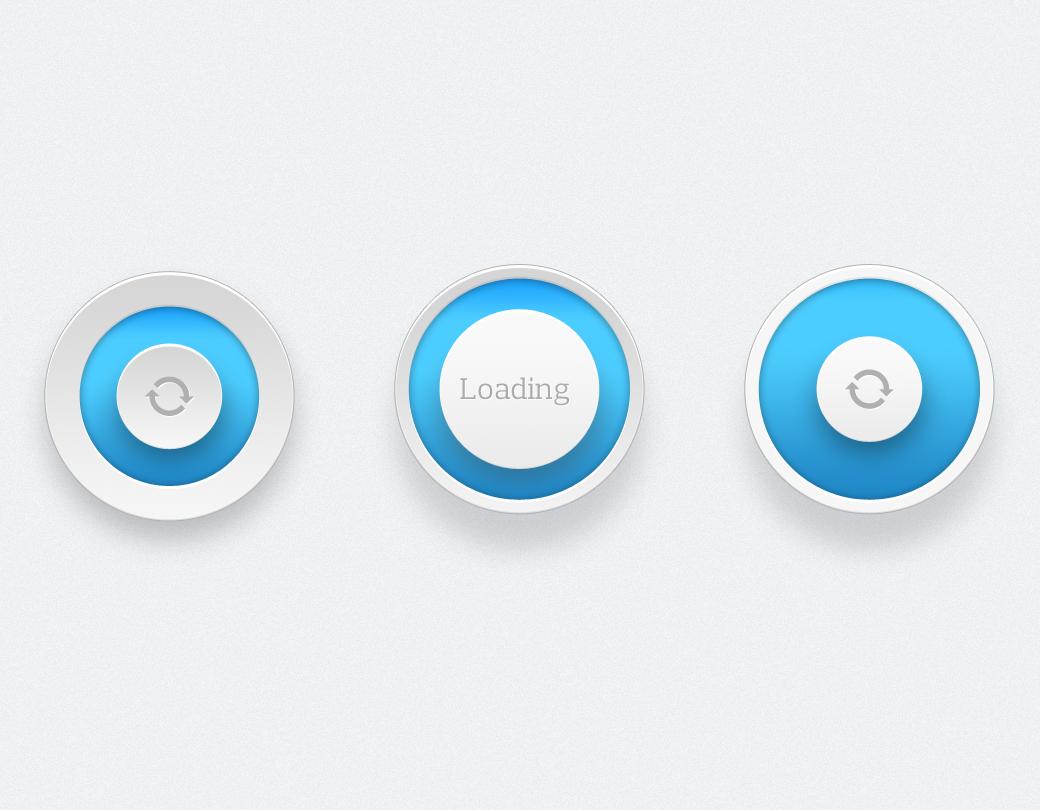 Loadings