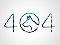 404 Arendstvo