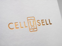 Cellu sell