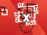 TEDxFontankaRiver 2017