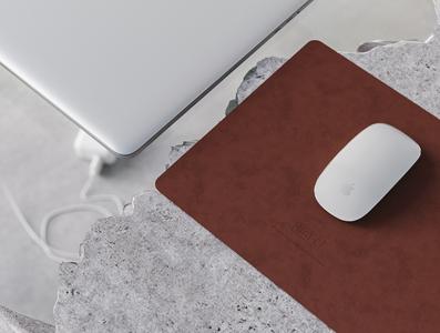 Vava.TA002 interior design concept gpu design details 3dsmax rendering 3d vray cgi