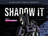 Shadow it 03 2000