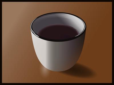 Thesis Tea Time