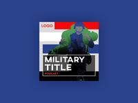 Veterans Story Podcast
