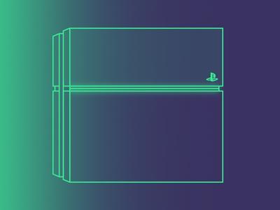 Sidequest Playstation 4