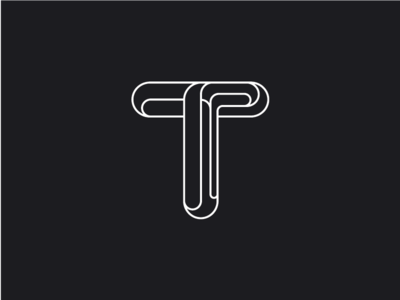 T | 36 Days of Type, #36daysoftype05 typography type design