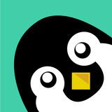 MR.Penguin