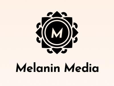 Melanin Media