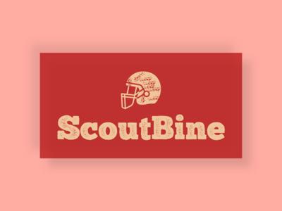 Scoutbine