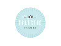 Eclectic Images Photography