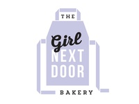 Girl Next Door Bakery