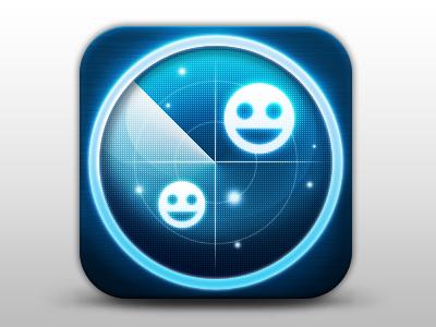 Smile Detector