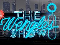 The Wengles Show Branding 2013/2014