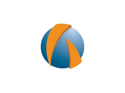 Apex Global Symbol