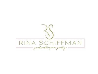 Rina Schiffman