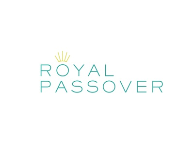 Royal Passover