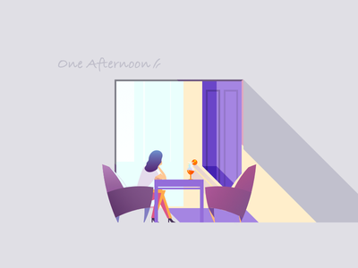 TheAfternoon