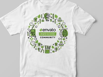 T Shirt Design adobe illustrator cc adobe photoshop cc adobe ilustrator