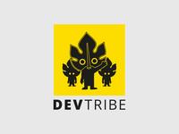 Dev Tribe