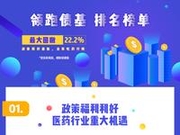 H5 event app