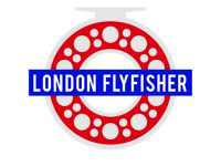 London Fly Fisher