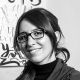 Lucía Domenech