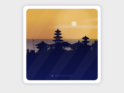 Sunset at Bali balinese destination pura exotic attraction religious romantic ancient religion silhouette island nature landscape beach beautiful asia sky indonesia bali sunset