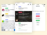 News App Part 3