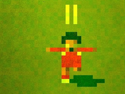 Vlad sensi soccer swos sensible pixel pixelated lfc liverpool vlad smicer 2005
