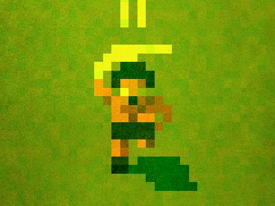 Giggs (110) pixelegends giggs manchester united pixels
