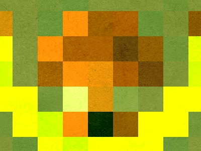 Sensible sensi soccer swos yellow brazil sensible pixel pixelated