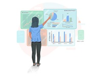 Data means Insights - Intellitix