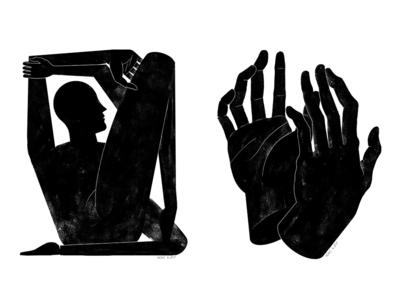 Illustration for KiddStudio