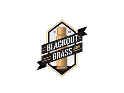 Blackout Brass