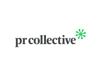 PRC branding branding identity
